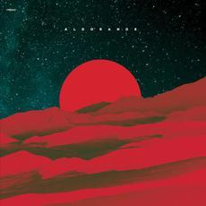 Aldorande mp3 Album by Aldorande