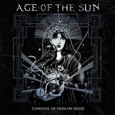 Compass of Human Heart mp3 Album by Age Of The Sun