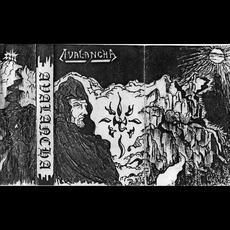 Condenado A Muerte mp3 Album by Avalancha
