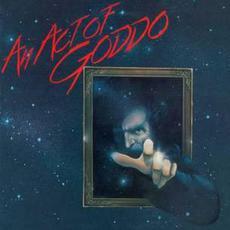 An Act of Goddo (Remastered) mp3 Album by Goddo
