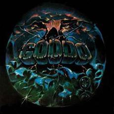 Goddo (Remastered) mp3 Album by Goddo