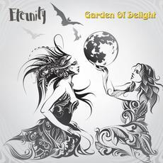 Eternity mp3 Album by Garden Of Delight