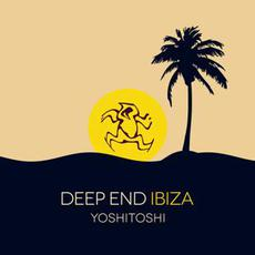 Yoshitoshi: Deep End Ibiza mp3 Compilation by Various Artists