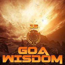 Goa Wisdom, Vol. 15 mp3 Compilation by Various Artists