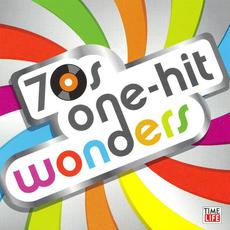 70s One-Hit Wonders mp3 Compilation by Various Artists