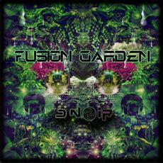 Fusion Garden mp3 Compilation by Various Artists