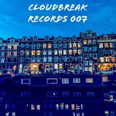 Cloudbreak Records: The Collection, Part 4 mp3 Compilation by Various Artists