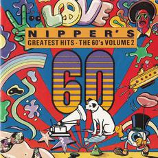 Nipper's Greatest Hits: The 60's, Volume 2 mp3 Compilation by Various Artists