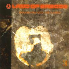 Land of Baboon III: Exploration Into The Illbient mp3 Compilation by Various Artists