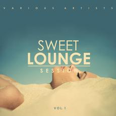 Sweet Lounge Session, Vol. 1 mp3 Compilation by Various Artists