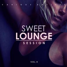 Sweet Lounge Session, Vol. 4 mp3 Compilation by Various Artists