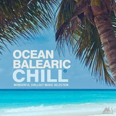 Ocean Balearic Chill, Vol.2 mp3 Compilation by Various Artists