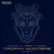 Trophy Munters, Vol​ume ​2 mp3 Compilation by Various Artists