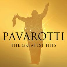 Pavarotti: The Greatest Hits mp3 Artist Compilation by Luciano Pavarotti