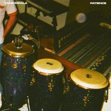 Patience mp3 Single by Tame Impala