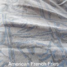 Cup O Joe Single mp3 Single by American French Fries