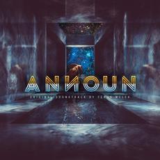 Announ mp3 Single by Ferus Melek