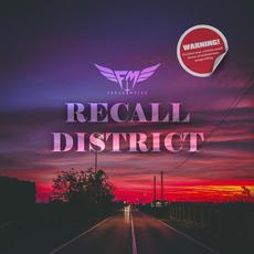 Recall District mp3 Single by Ferus Melek