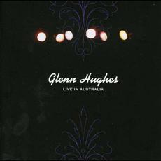 Live in Australia mp3 Live by Glenn Hughes