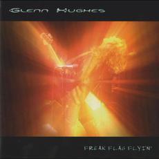 Freak Flag Flyin' (Live) mp3 Live by Glenn Hughes