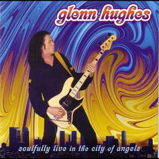 Soulfully Live in the City of Angels mp3 Live by Glenn Hughes