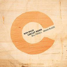 Circuit Rider mp3 Album by Ron Miles