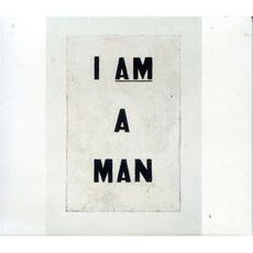 I Am a Man mp3 Album by Ron Miles