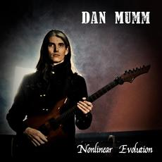Nonlinear Evolution mp3 Album by Dan Mumm