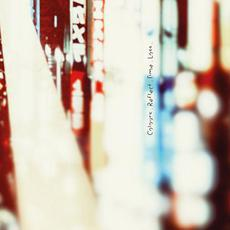 Colours. Reflect. Time. Loss. mp3 Album by Maps