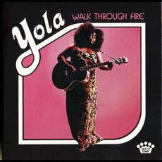 Walk Through Fire mp3 Album by Yola