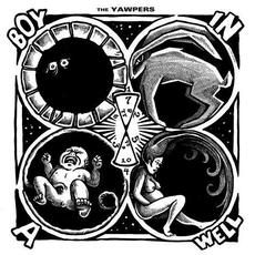 Boy in a Well mp3 Album by The Yawpers