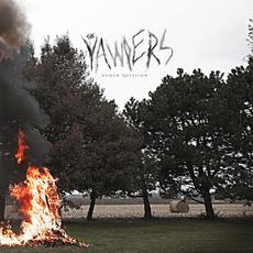 Human Question mp3 Album by The Yawpers