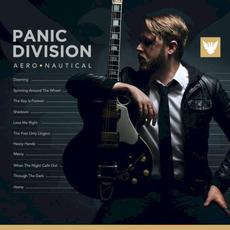 Aero Nautical mp3 Album by The Panic Division