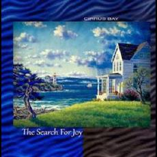 The Search For Joy mp3 Album by Cirrus Bay