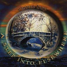 A Step Into Elsewhere mp3 Album by Cirrus Bay