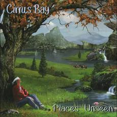Places Unseen mp3 Album by Cirrus Bay