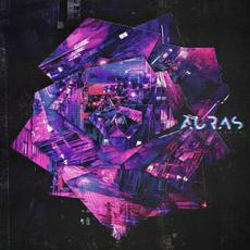 Binary Garden mp3 Album by AURAS