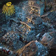 Moins de peur que de mal mp3 Album by Alba Lua