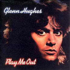 Play Me Out (Special Edition) mp3 Album by Glenn Hughes