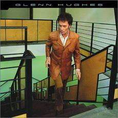 Building the Machine mp3 Album by Glenn Hughes