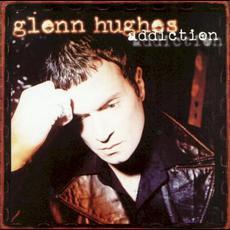 Addiction mp3 Album by Glenn Hughes