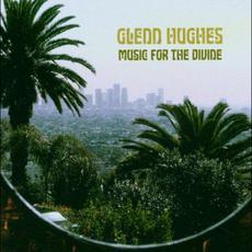 Music for the Divine mp3 Album by Glenn Hughes
