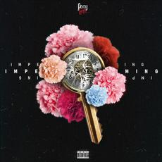 Imperfect Timing mp3 Album by Percy Keith