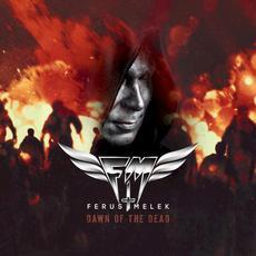 Dawn of the Dead mp3 Album by Ferus Melek