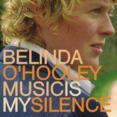 Music Is My Silence mp3 Album by Belinda O'Hooley