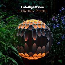 LateNightTales: Floating Points mp3 Compilation by Various Artists