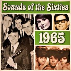 Sounds of the Sixties: 1965 mp3 Compilation by Various Artists