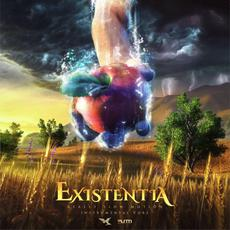 Existentia mp3 Album by Really Slow Motion