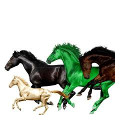 Old Town Road (Remix) mp3 Single by Lil Nas X