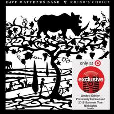 Rhino's Choice mp3 Live by Dave Matthews Band